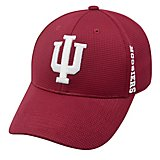 best service b6fd7 3a19c Men s Indiana University Booster Plus Cap Quick View. Top of the World