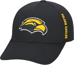 Top of the World Men's University of Southern Mississippi Booster Plus M-F1T™ Cap