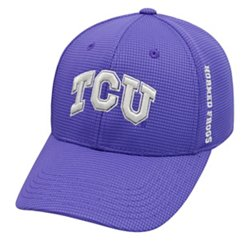 Top of the World TCU Horned Frogs