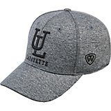 Top of the World Men's University of Louisiana at Lafayette Steam Cap