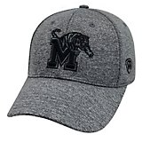 size 40 709f7 39153 cheapest top of the world memphis tigers campus cuff knit a08ca 645e5   cheapest mens university of memphis steam cap 448b7 a23ee