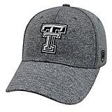 Men s Texas Tech University Steam Cap e29d0996cb