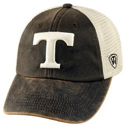 promo code 7cede ad8e1 ... official store adults university of tennessee scat mesh cap 1002b e20b9