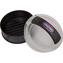 Kingsford® Deluxe Burger Press