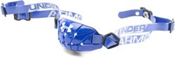 Under Armour Youth Gameday Armour Chin Strap