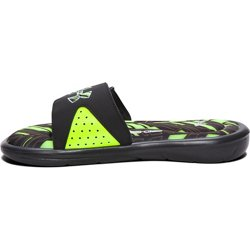 Boys' Ignite Banshee II Sport Slides