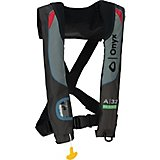 Onyx Outdoor Adults' A-33 Automatic Stole Insight Inflatable Life Jacket
