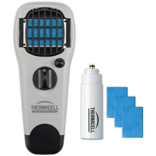 ThermaCELL® Patio Shield Repellant