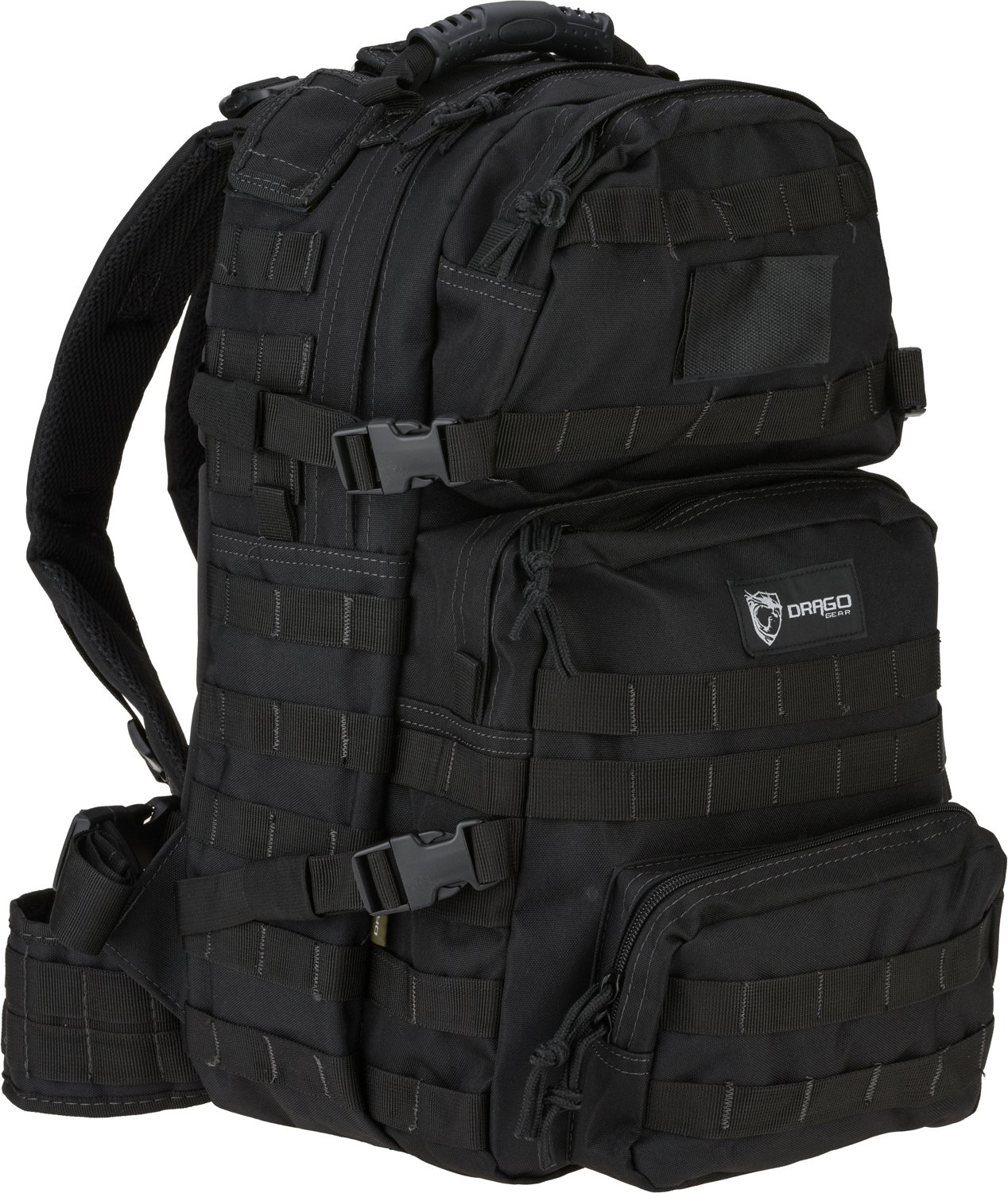 Drago Gear Backpack - view number 2