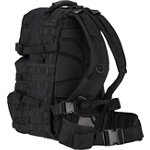 Drago Gear Backpack - view number 1
