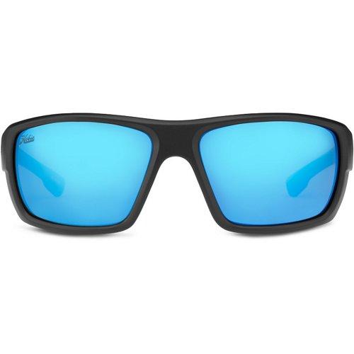 Hobie Polarized Mojo Sunglasses