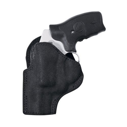 Safariland Inside Waistband Holster