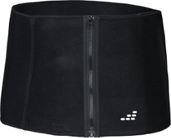 BCG Plus Size Slimmer Belt
