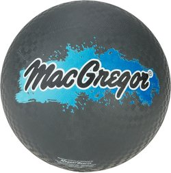 MacGregor Kids' Splatter Playground Ball