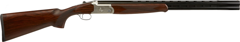 Yildiz SPZ ME TX 20 Gauge Break-Action Shotgun