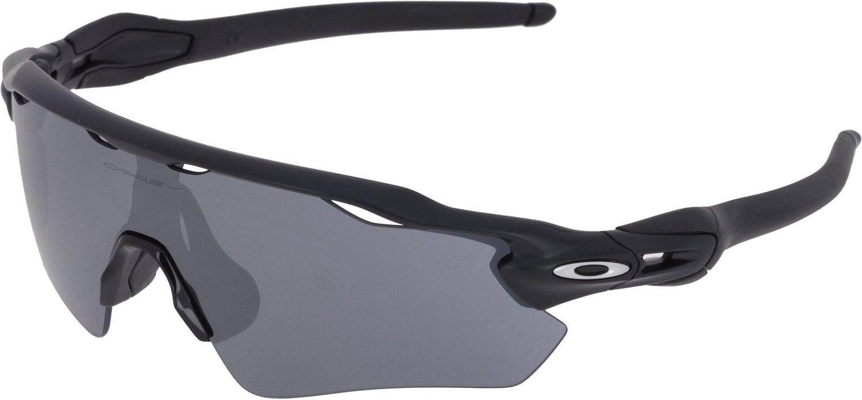 "97418c2d6c Oakley Radar EV Pathâ""¢ Sunglasses | Academy oakley radar ev path"
