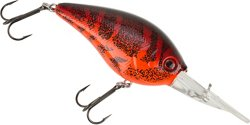 H2O XPRESS™ Dredge 1 oz. Oversize Deep-Diving Crankbait