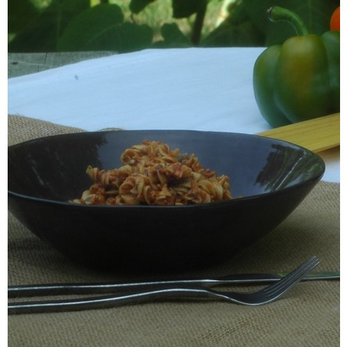 Backpacker's Pantry Spaghetti and Sauce
