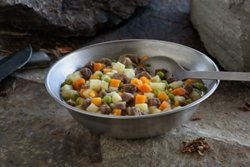 Mountain House® Pro-Pak Beef Stew