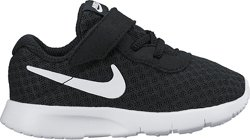Nike Toddler Boys' Tanjun Shoes