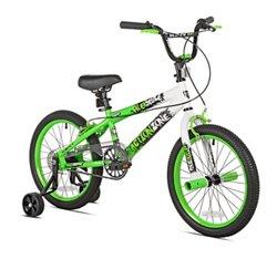 KENT Boys' Action Zone 18 in Bike