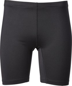 Women's Training Bike Shorts