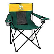Baylor Bears Tailgating + Accessories