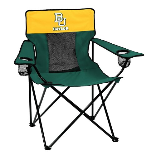 Logo Baylor University Elite Chair