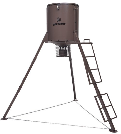 Moultrie Mfa Feeder Hog Light X likewise S L together with Mfh additionally Powerpanel likewise . on moultrie hanging feeder hoist