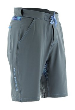 Huk Men's NXTLVL Boardshort