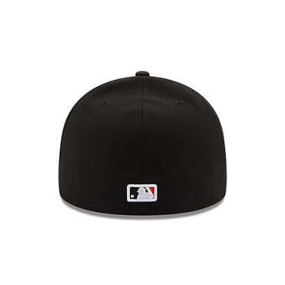 2018 shoes best prices outlet store order miami marlins cap 3839f 1d164