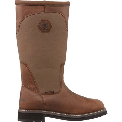 Snake Boots Snakeproof Boots Amp Hunting Boots Academy