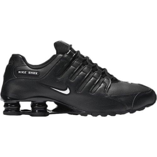 0341408a7239dd Nike Men s Shox NZ Running Shoes