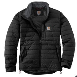 Men's Force Gilliam Jacket