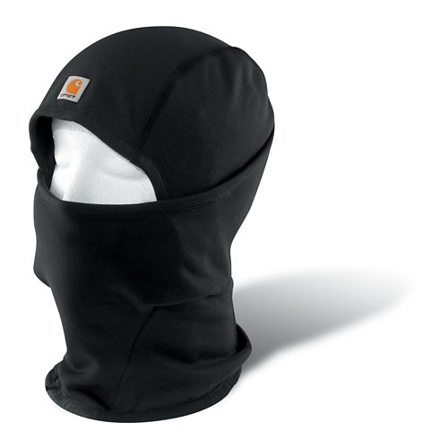 Carhartt Men's Force Helmet Liner Mask