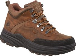 Men's Holdren Brenton Casual Boots
