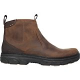 SKECHERS Men's Relaxed Fit Resment Boots
