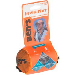 InvisiNet Mosquito Head Net