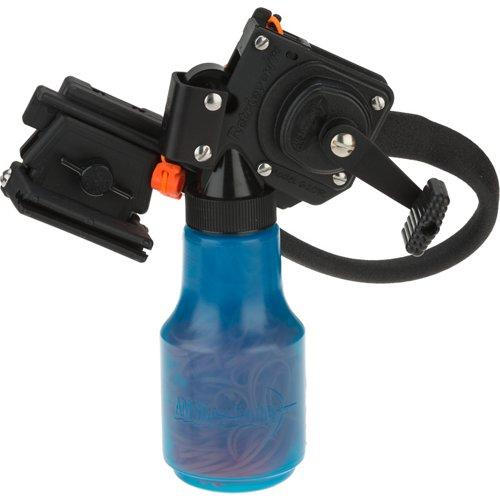 AMS Retriever® Pro Crossbow Kit