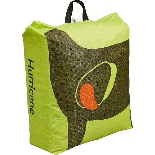 Field Logic Hurricane H20 Bag Target