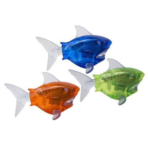 SwimWays Battle Reef™ Shark