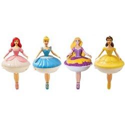 Disney Princess Water Dancer
