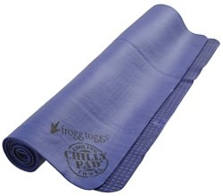 frogg toggs® Chilly Pad® Cooling Towel