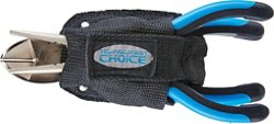 Tournament Choice® Fishing Plier Kit
