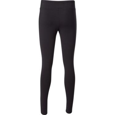 df43c64082d615 BCG Women's Athletic Cotton Wick Training Leggings | Academy