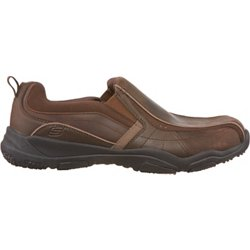 Men's Larson Berto Loafers