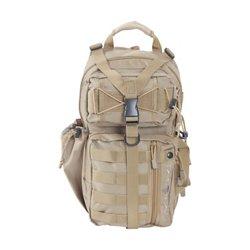 Allen Company™ Lite Force Sling Pack
