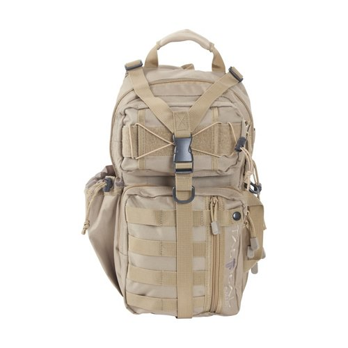 Allen Company™ Lite Force Sling Pack