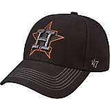 c89df8ab113 Houston Astros Swing Shift Cap