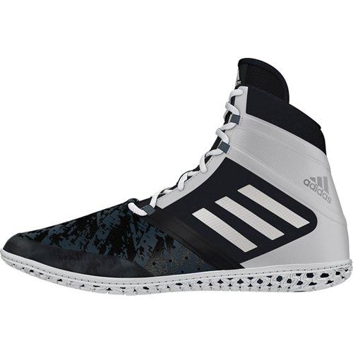 wholesale adidas zip up wrestling shoes eea9e 02af1